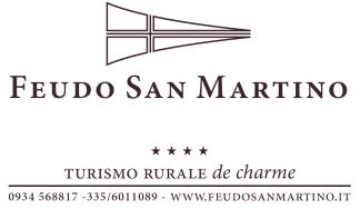 FeudoSanMartino04