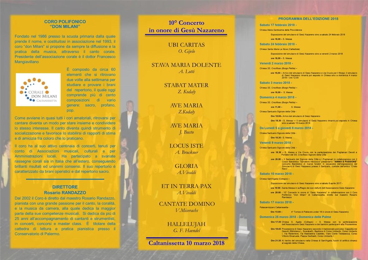 invito2_concerto_2018